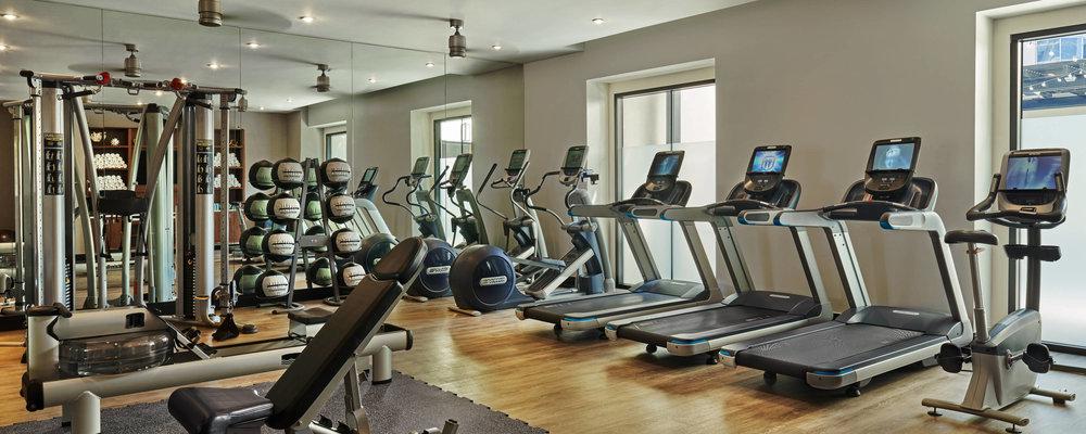 sanya-fitness-0036-hor-feat.jpg