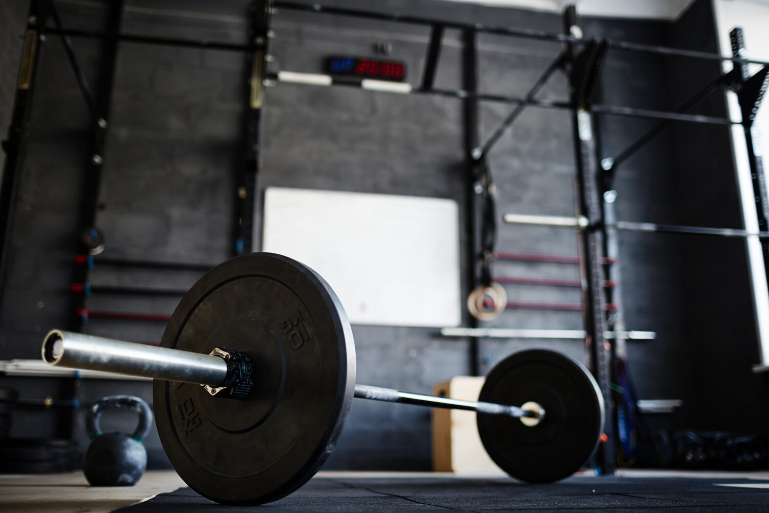 The Best Gym Memberships For Travelers Fittest Travel