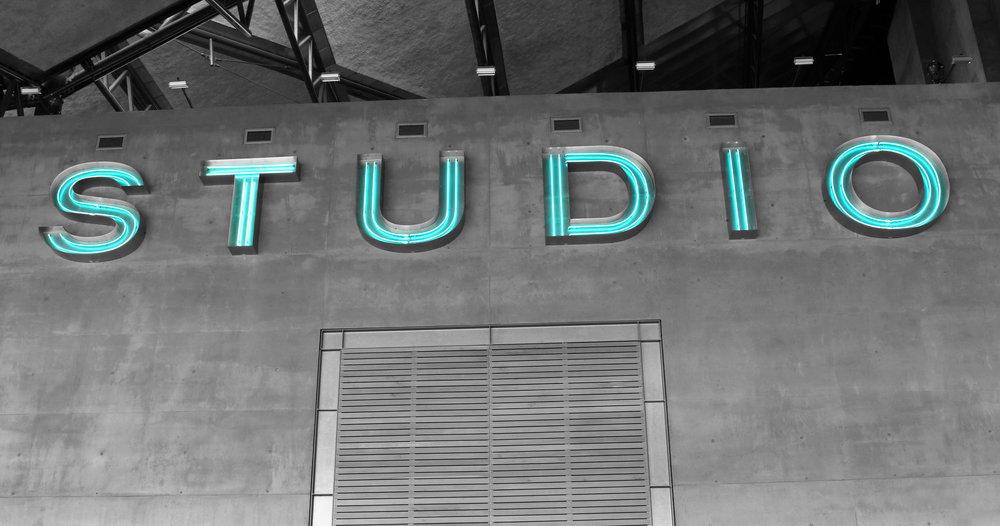 Studio AdobeStock_85492976.jpg