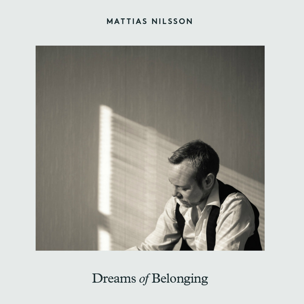 Dreams_Of_Belonging_Album_Cover_CDBABY.jpg