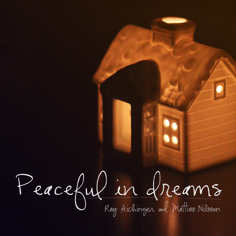 Peaceful_In_Dreams-Album_Cover.png