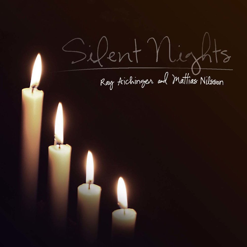 Silent_Nights-Album_Cover.jpg