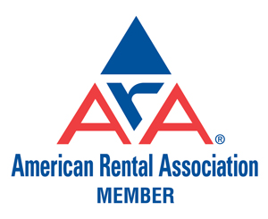 ARA Logo_General Member.jpg