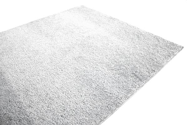 White-Carpet-Runners.jpg