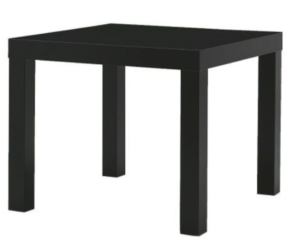 blackaccenttable.png