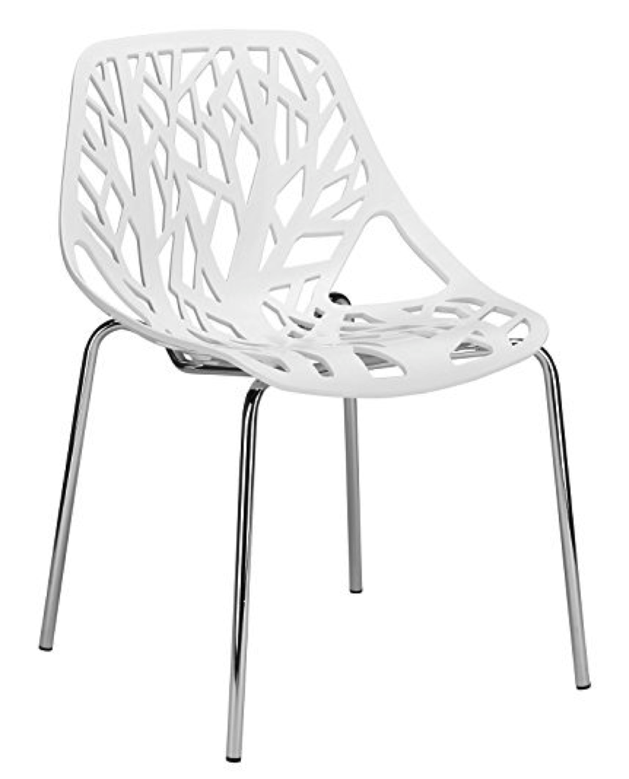 WhiteAcrylicChair.png