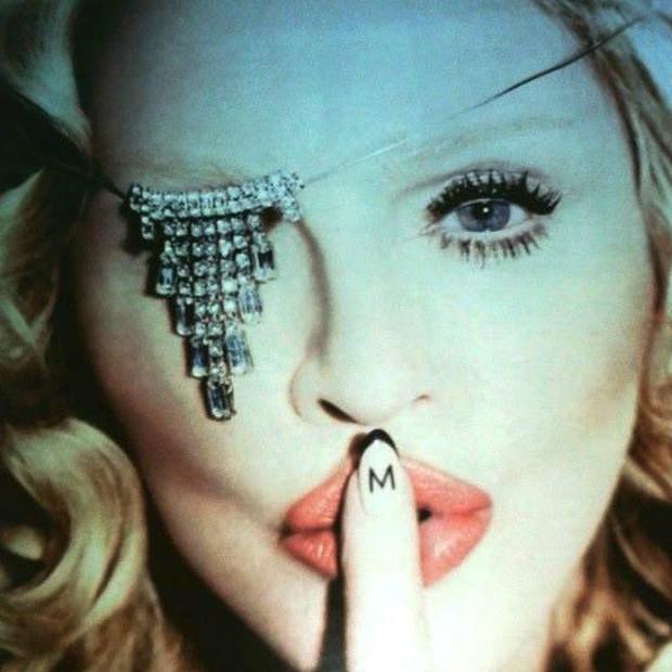 madonna_cosmopolitan-diamondtears_victoriagrant.jpg