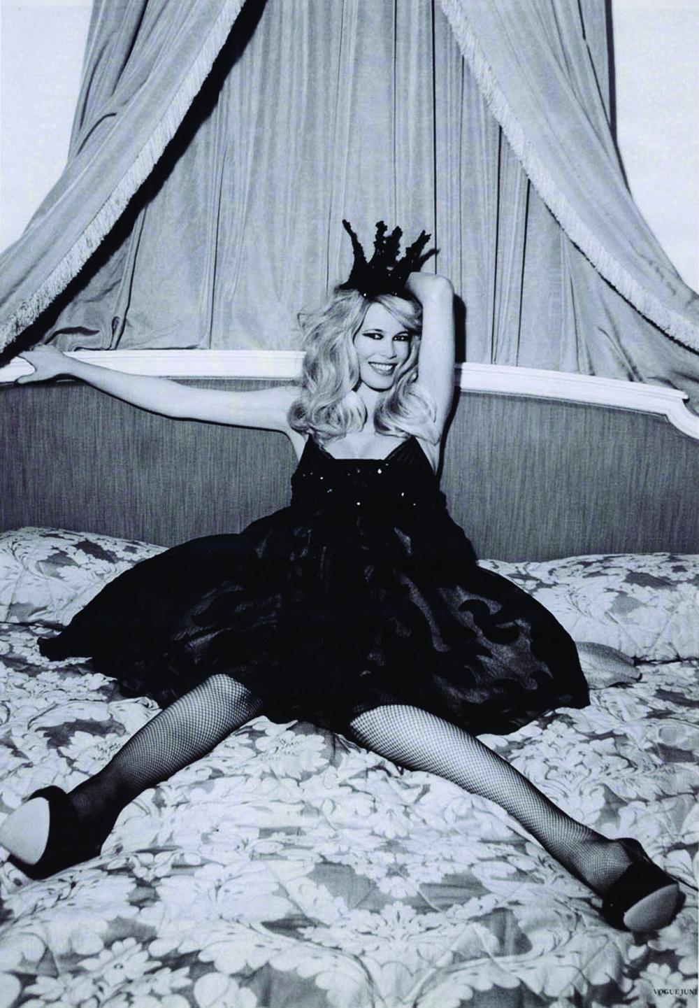 Victoria Grant Vogue Claudia Schiffer.jpg