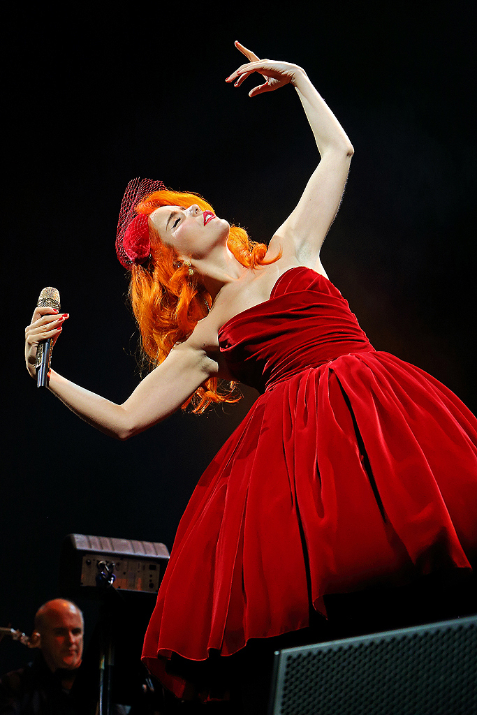Paloma Faith 001.jpg