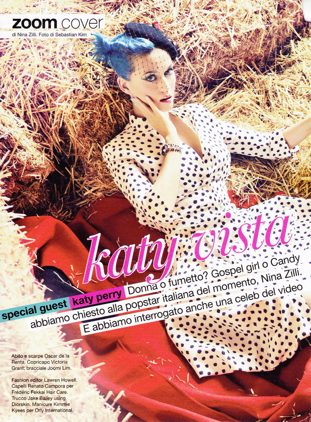Glamour_Italy_JUN12katyperry.jpg