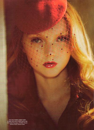 HarpersBazaar_Sept09_LilyCole_cover.jpg