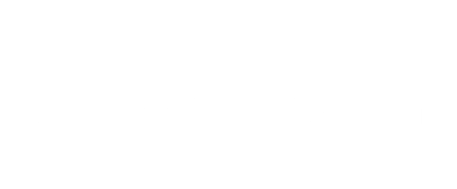 The Roving Dietitian, LLC