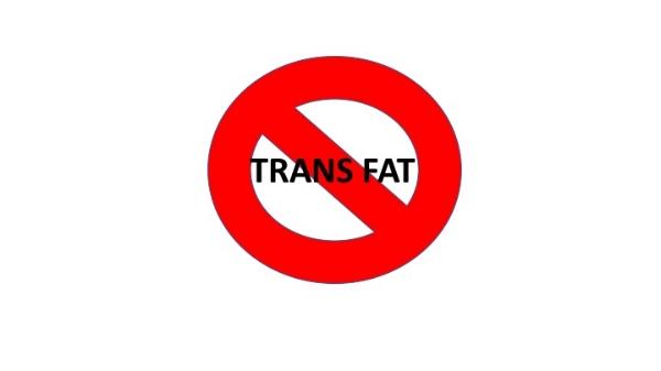 TRANS FAT.jpg