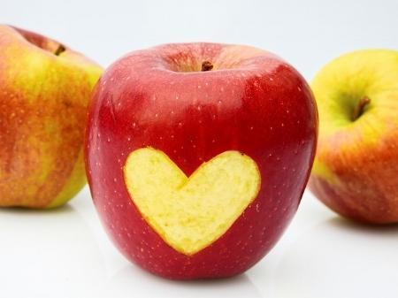fruit-2135857_640.jpg