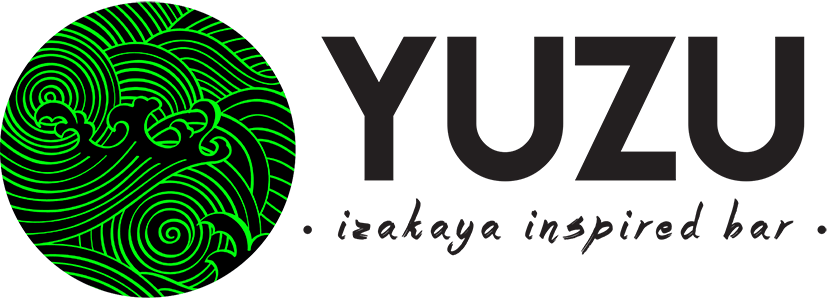 Yuzu | An Izakaya Inspired Restaurant, Bar and Patio | Lakewood, OH
