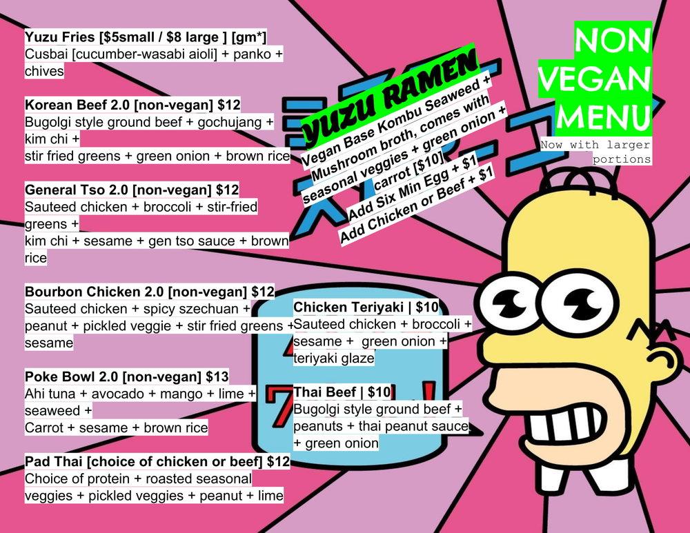 non vegan menu (2)-1.jpg