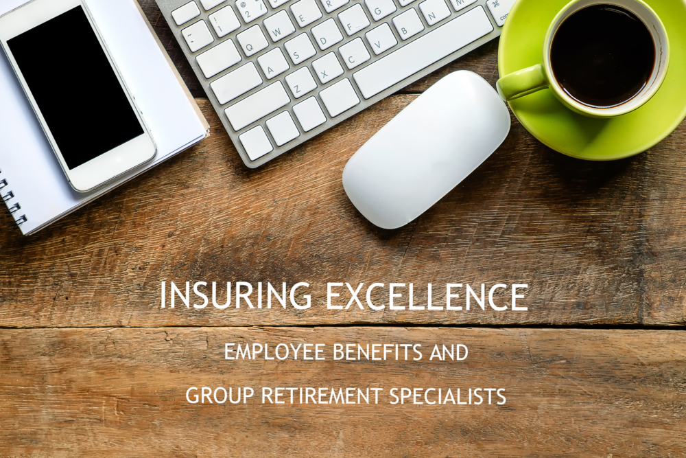 Insuring Excellence