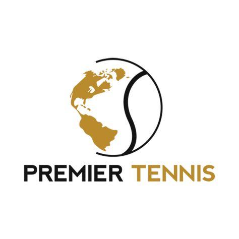 20f1eda54e23a55e4c15ce7f6a15b09e--luxury-travel-tennis.jpg