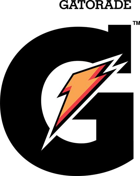 Gatorade_G_logo.png