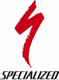 specialized_logo.jpeg