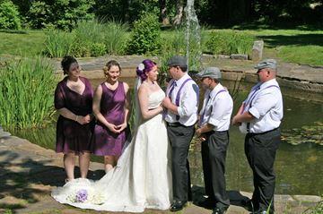 Z-000-WeddingXNSJune24-PP___Content