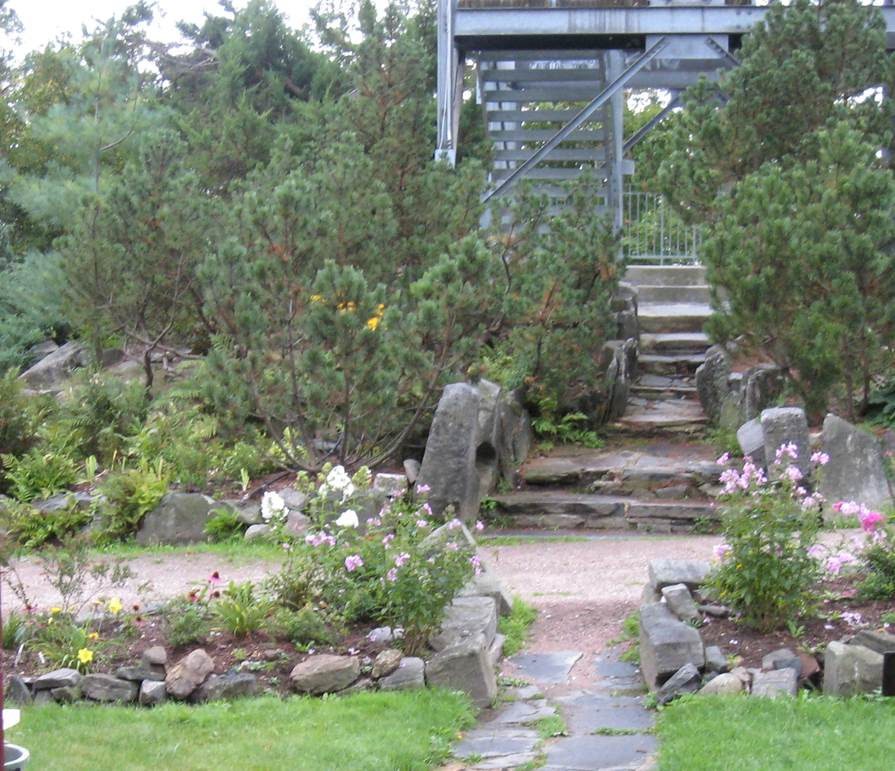 rock-garden-and-path.jpg