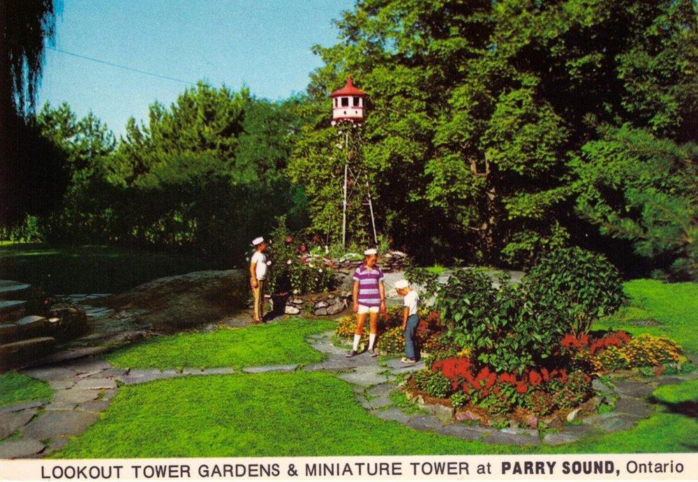 60's postcard birdhouse.jpg
