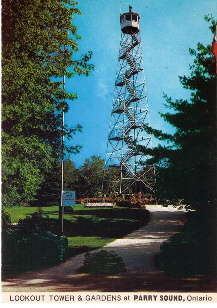 60's postcard tower.jpg