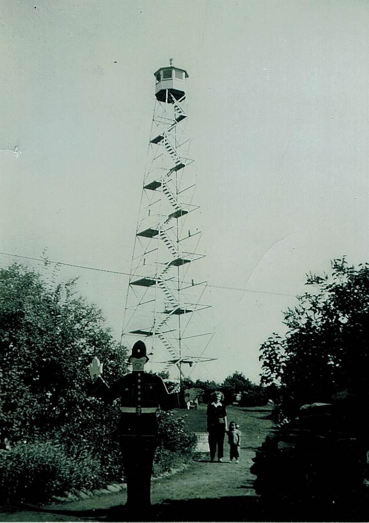 Towerandppoliceman1940.jpg