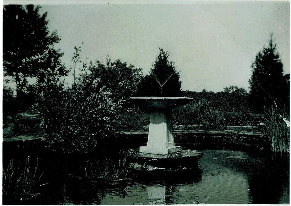 Pond1933v2.jpg