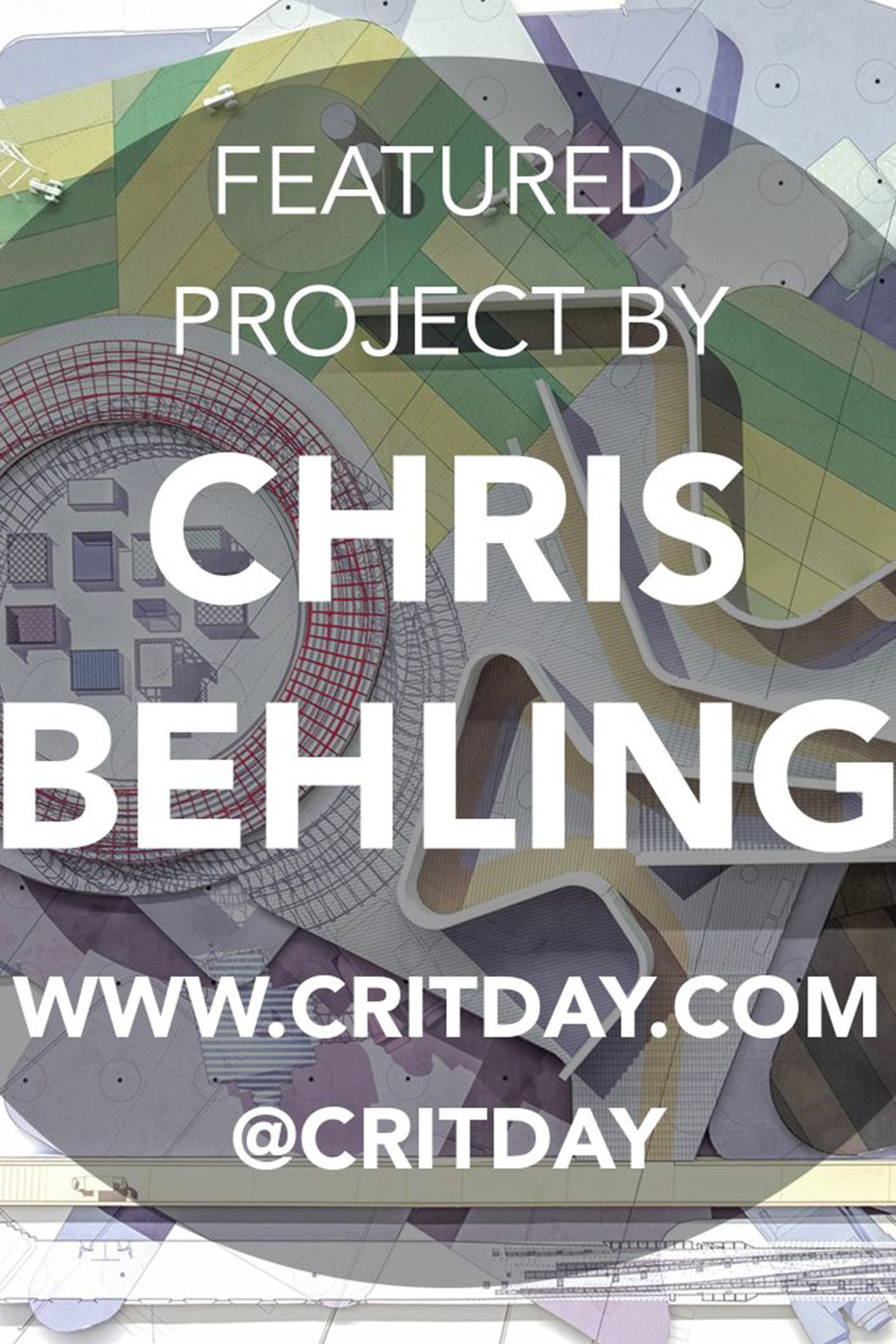 Featured - CritDay -