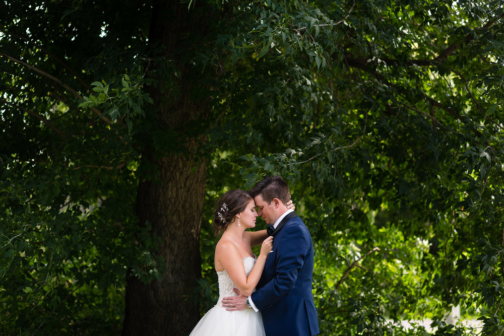 Wedding Photographers Edmonton-39.jpg