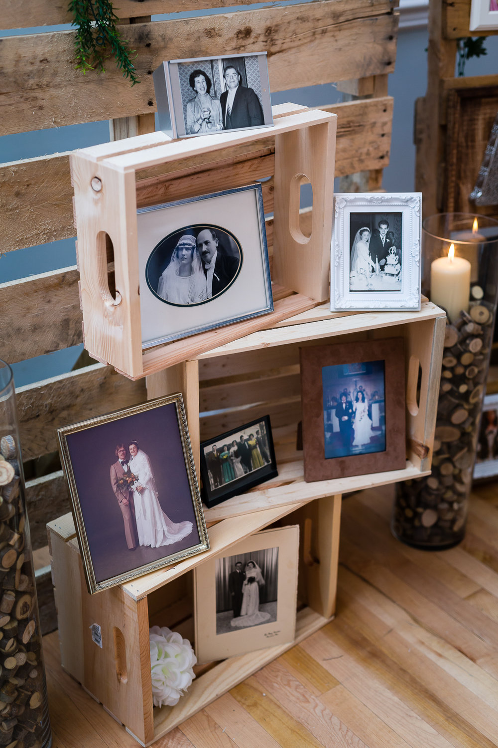 Wedding Photographers Edmonton-48.jpg