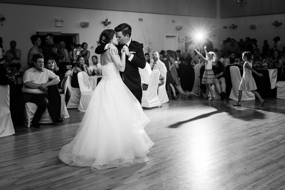 Wedding Photographers Edmonton-58.jpg
