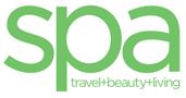 Spa-Logo-x90.jpg