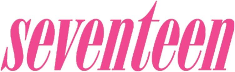 seventeen-logo.jpg