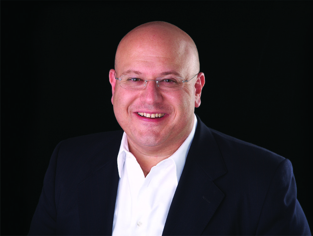Dr. Garo Kassabian Headshot-2.jpg