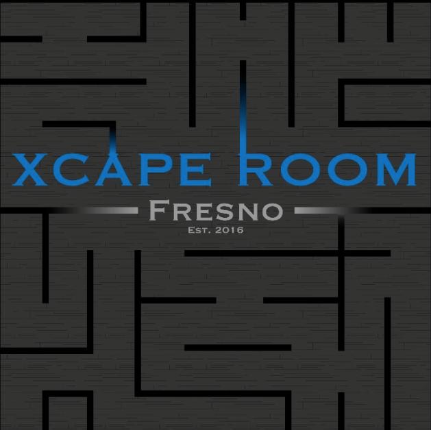 Xcape Room Fresno