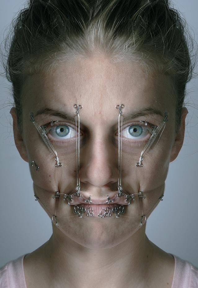 1_hook&eyes_sm.jpg