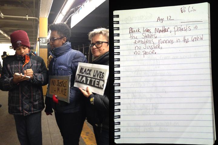 Black-Lives-Matter___-_.jpg