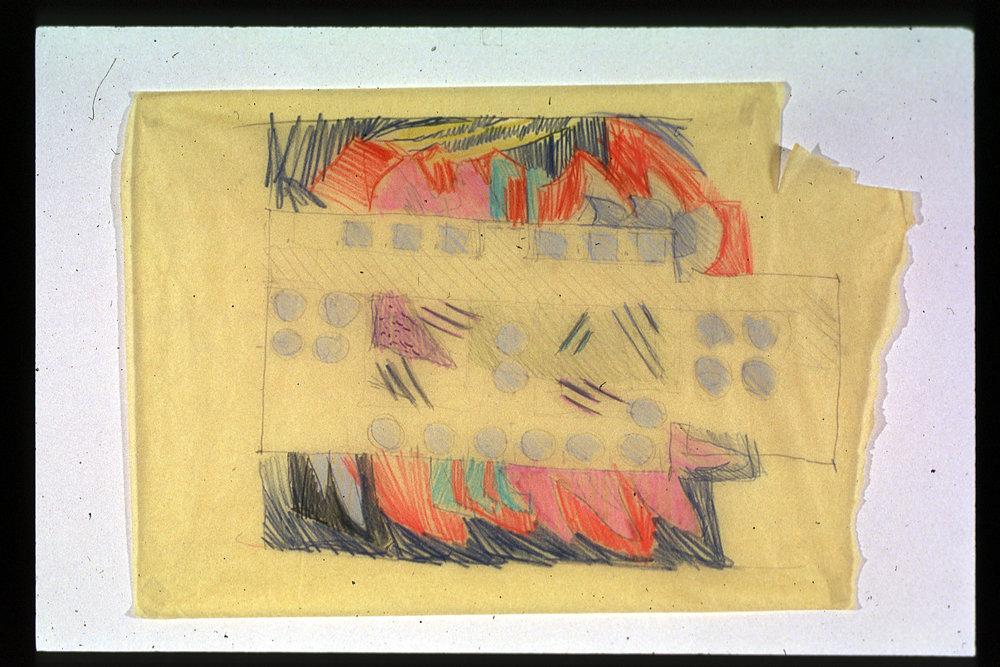 07 folio005.jpg