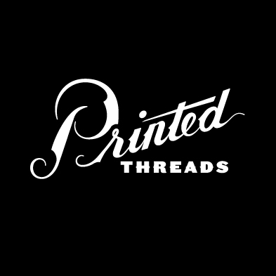 Printed-Threads-Logos.png