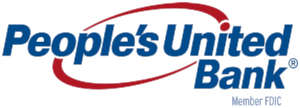 website sponsored by People's United Bank