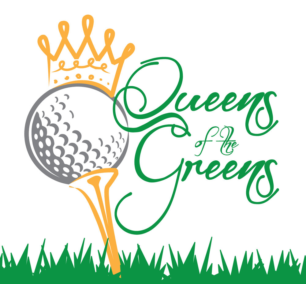 Stratford's Junior Women's Club and The Perry House Foundation team up to host Queens of the Greens, a women's nine-hole golf tournament. Monday, August 28, 3:30 pm shot gun start, Oronoque Country Club. Click on the image for more details and to register.