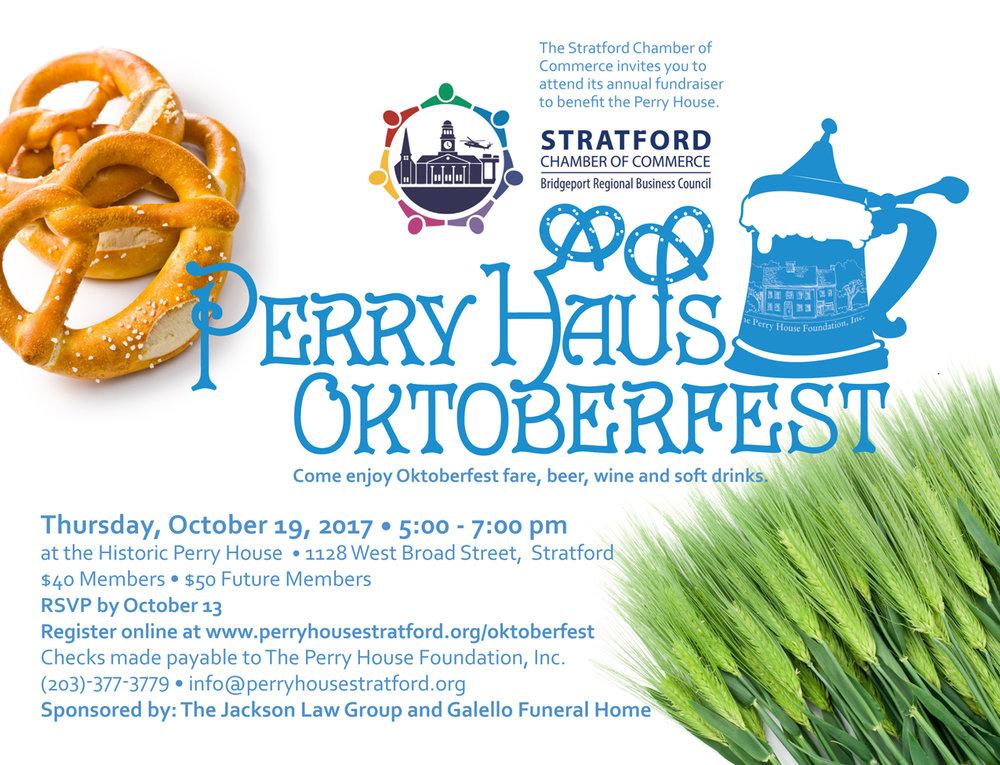 Oktoberfest SCC 2017 for web.jpg