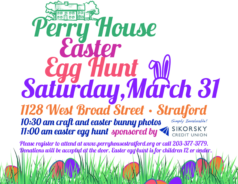 Click on the image above to register to attend the Easter Egg Hunt. Due to safety concerns we ask that all children are registered to attend the event.