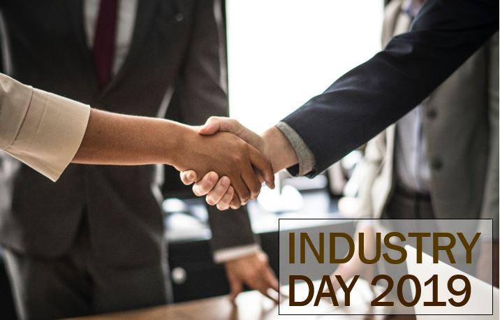 Industry Day 2019_photo.JPG