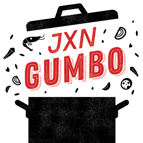 JXN Gumbo logo transparent background.png