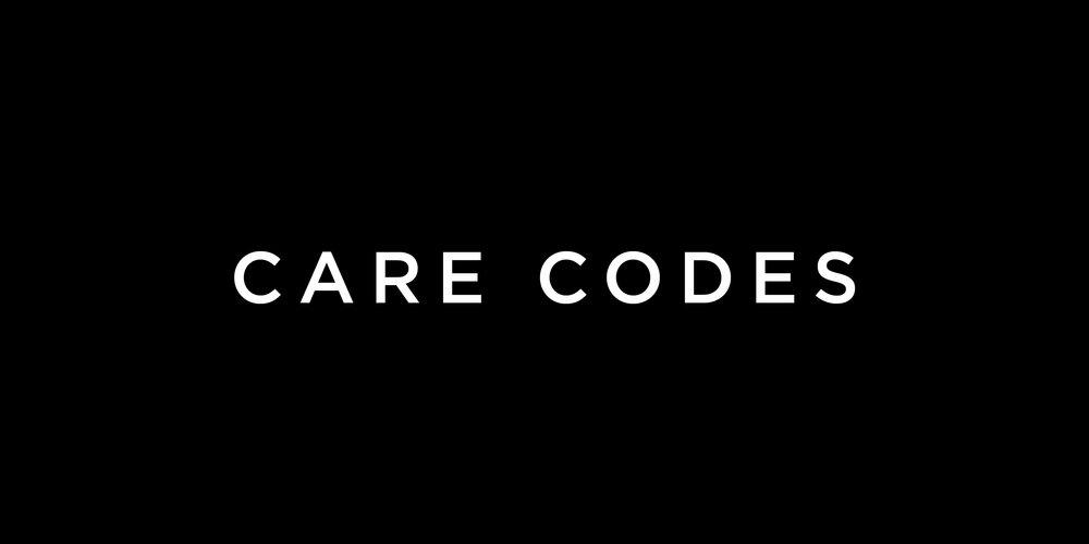 carecodes.jpg