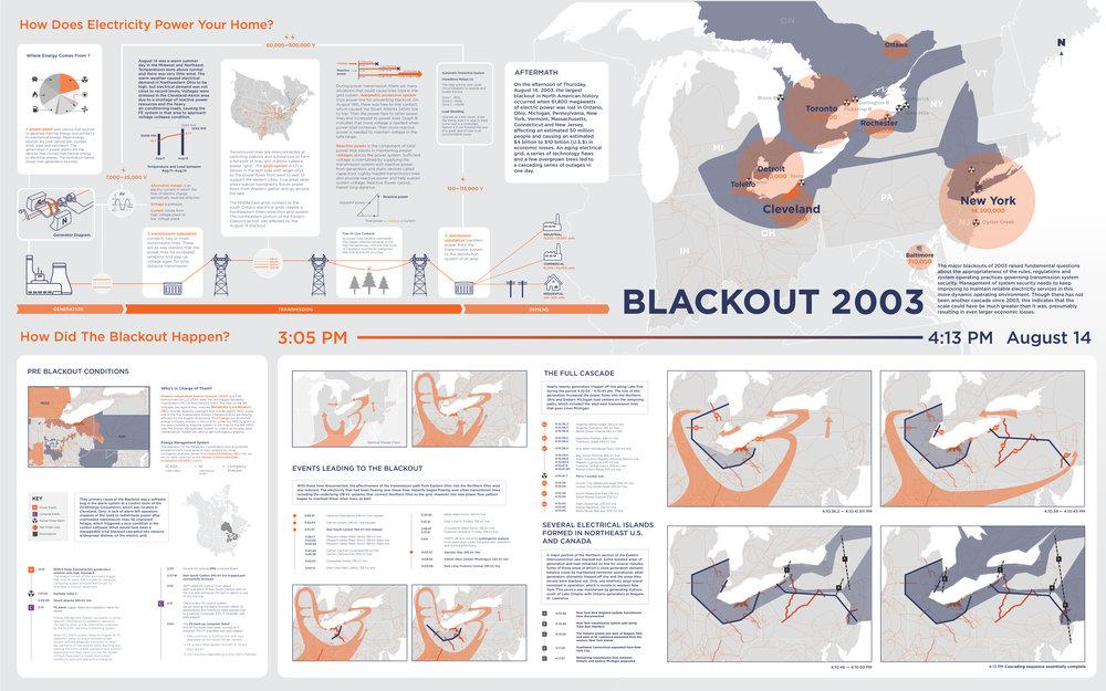 Final_Blackout-01.jpg